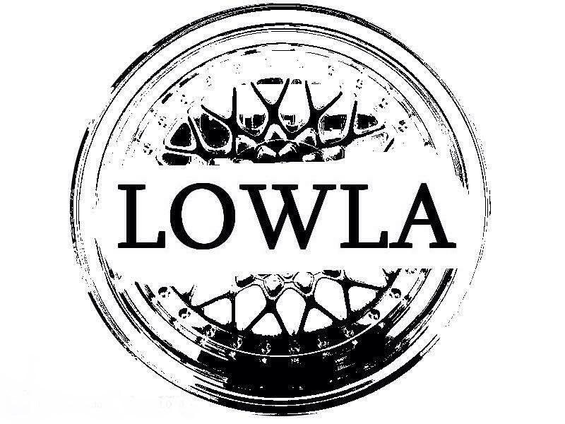 Lowla