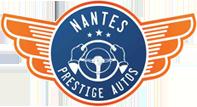 Nantes Prestige Autos