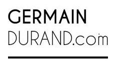 Germain Durand