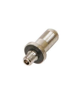 Adaptateur valve BBS RS2