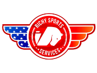 Richy Sports Services